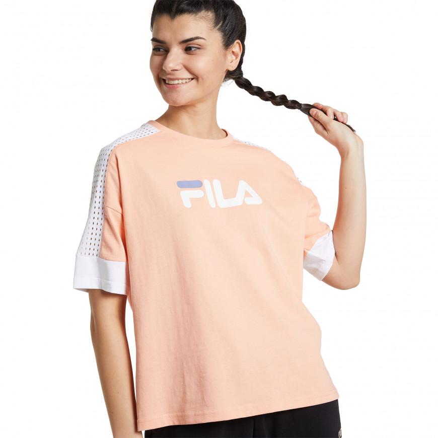 Футболка FILA
