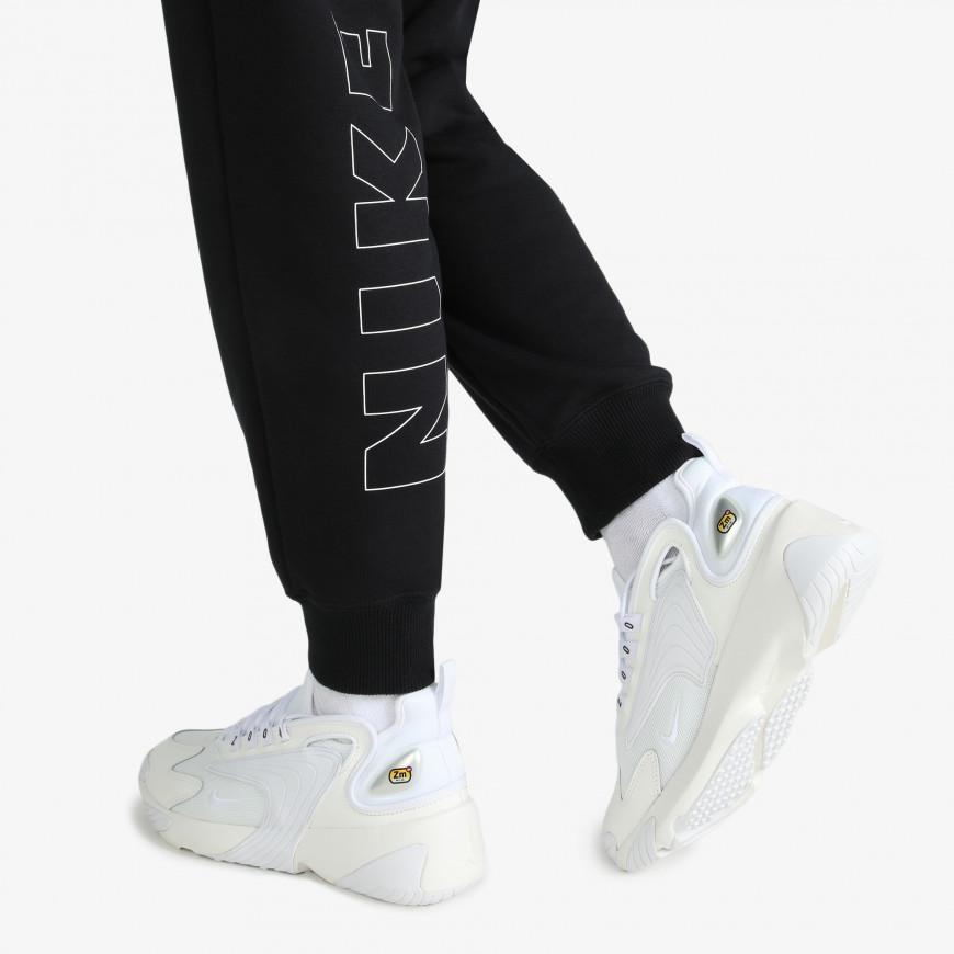 Nike Air Zoom 2K - фото 7