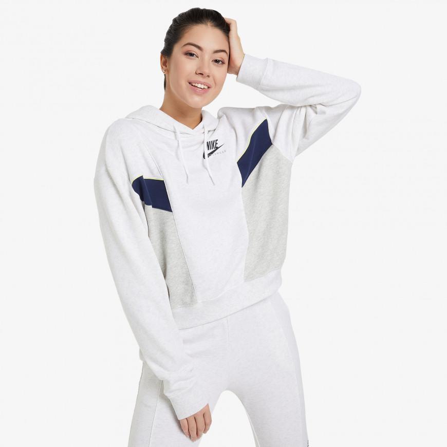 Nike Sportswear Heritage - фото 1