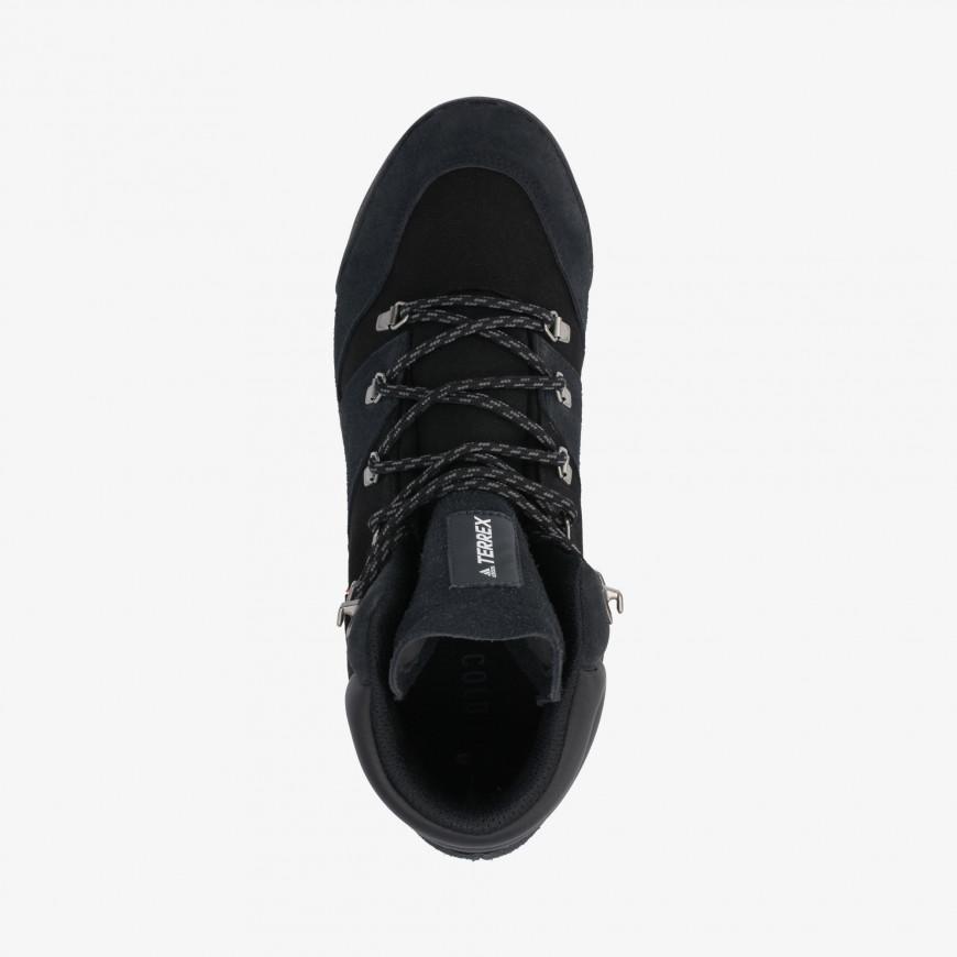 adidas Terrex Snowpitch - фото 5