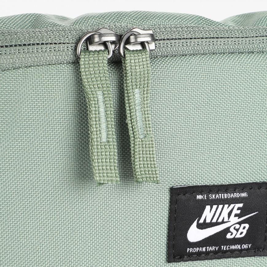 Nike SB Heritage - фото 4