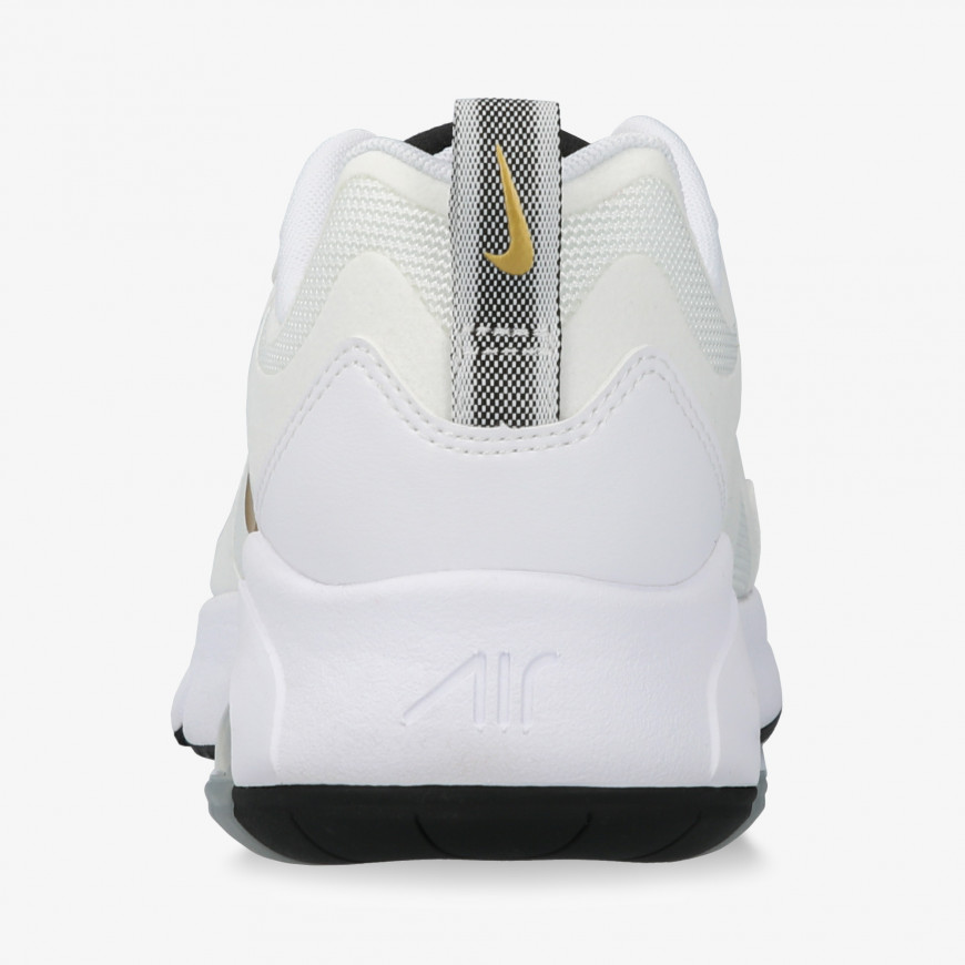 Nike Air Max 200 - фото 3