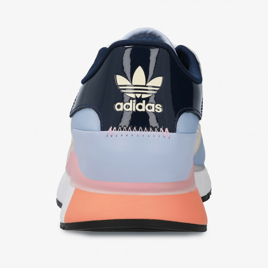 adidas Sl Fashion - фото 3