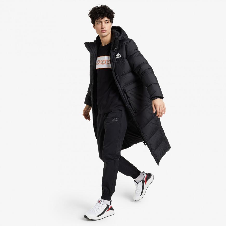 Куртка Kappa - фото 3