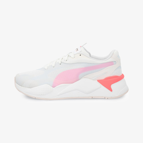 Puma Rs-X3 Plas_Tech