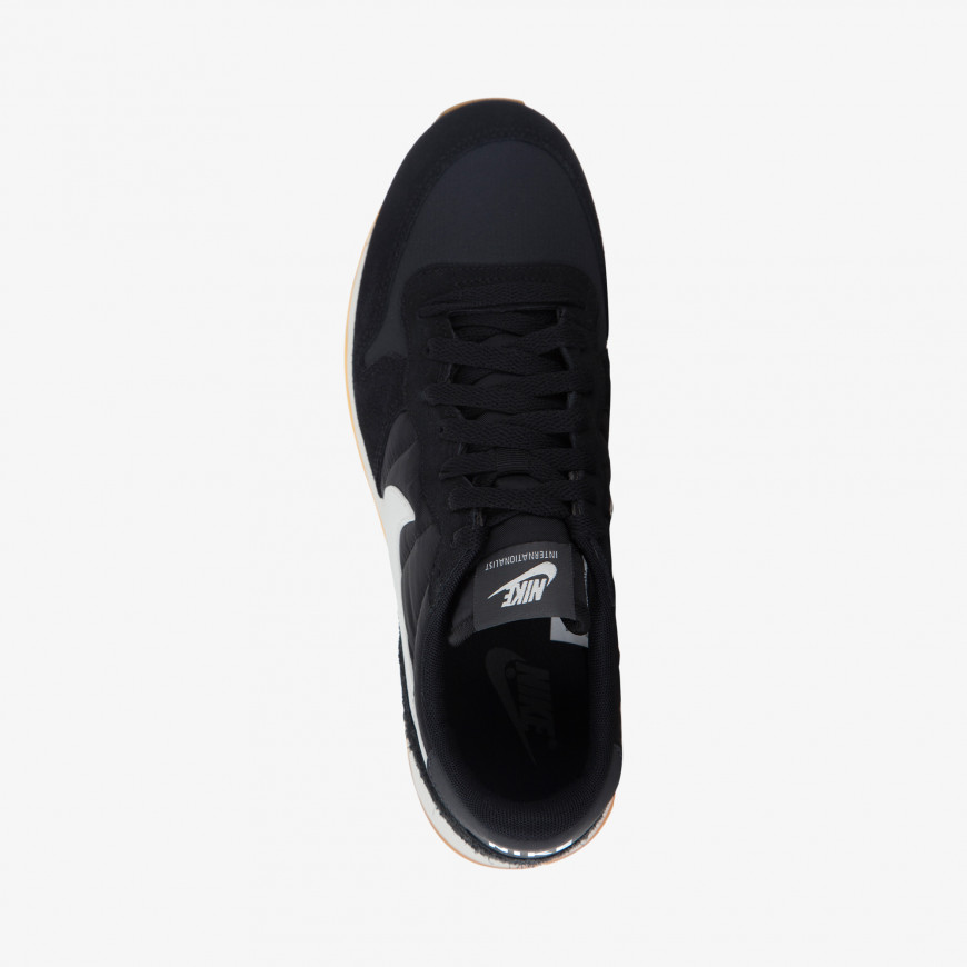 Nike Internationalist - фото 3