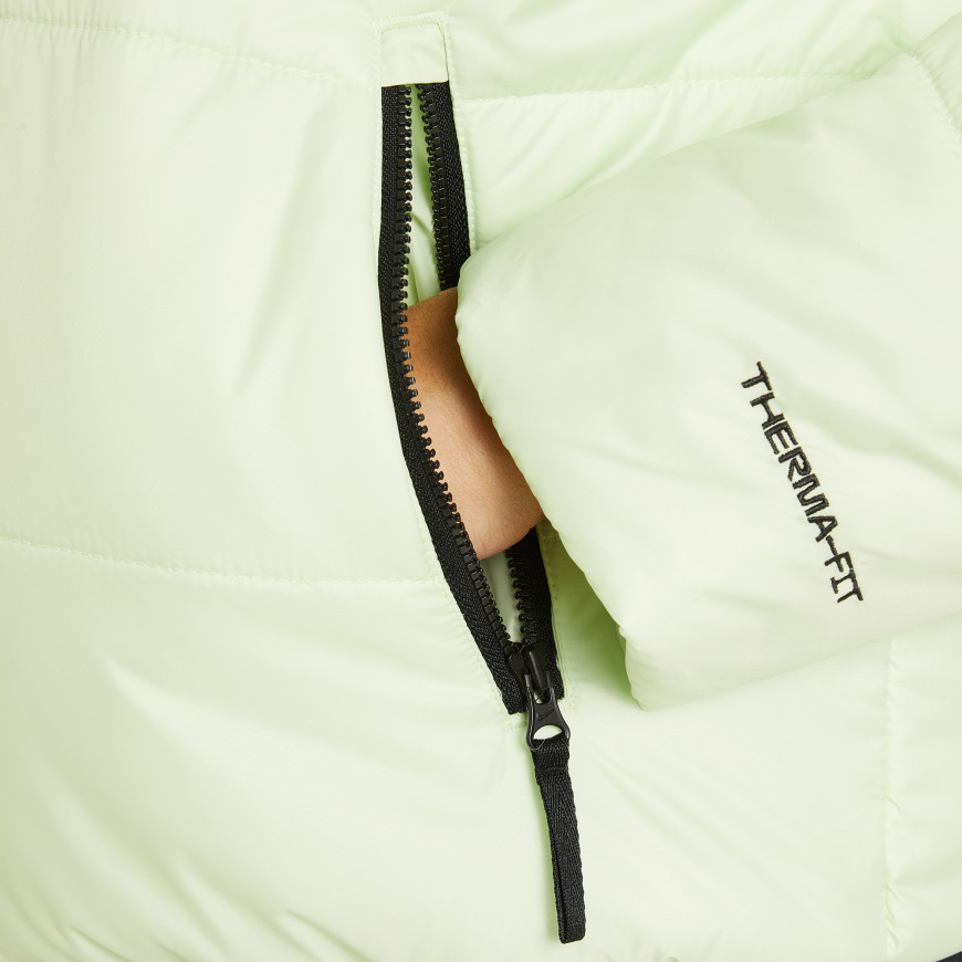Nike Sportswear Therma-FIT Classic Series - фото 5
