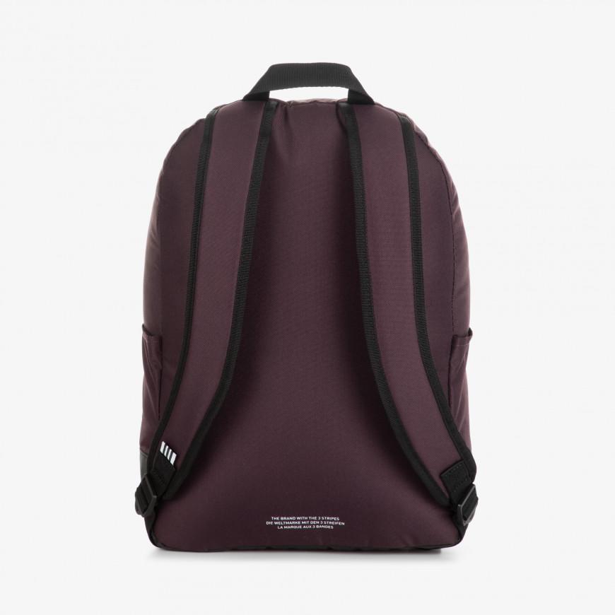 Рюкзак adidas - фото 3