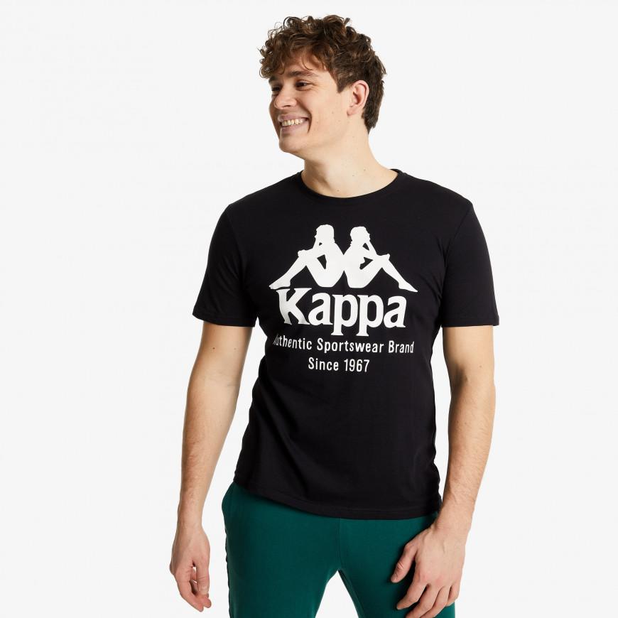 Футболка Kappa