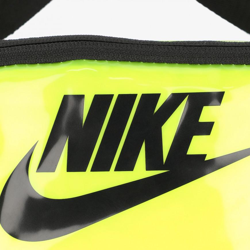 Nike Heritage - фото 4