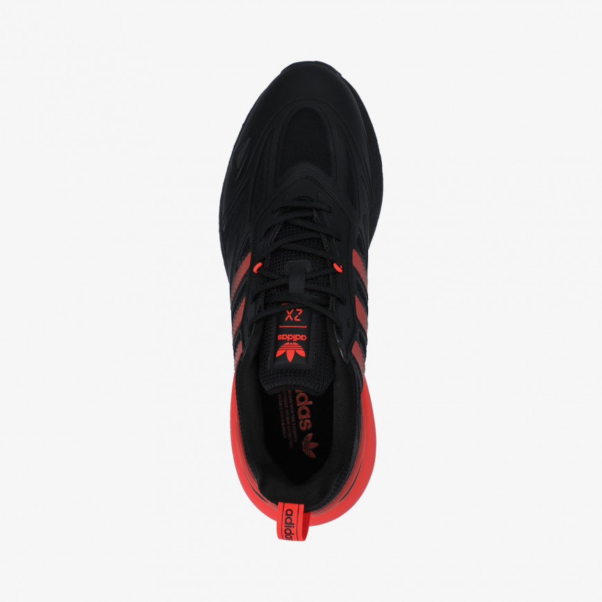 adidas Zx 2K Boost 2.0 - фото 5