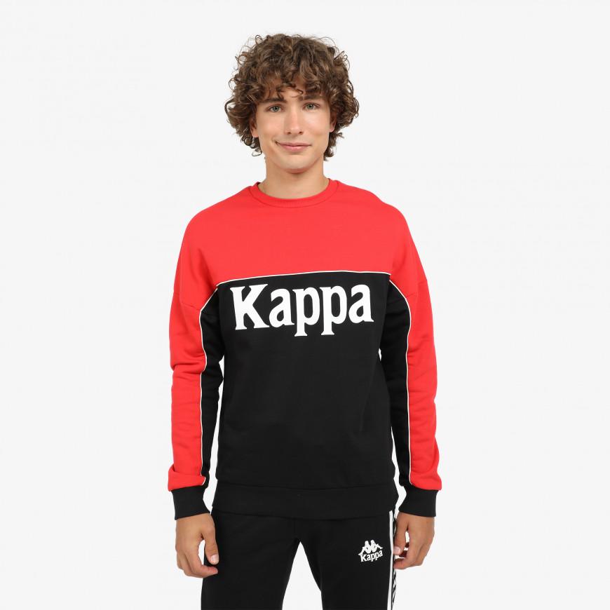 Толстовка Kappa - фото 1