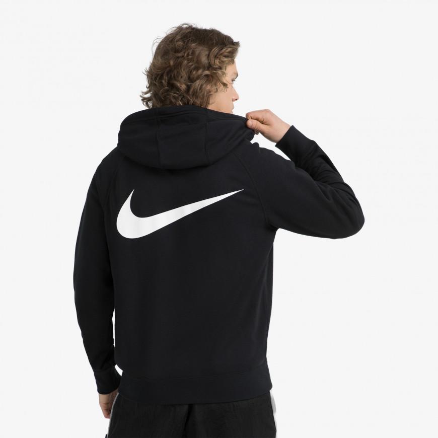 Nike Sportswear Swoosh - фото 2