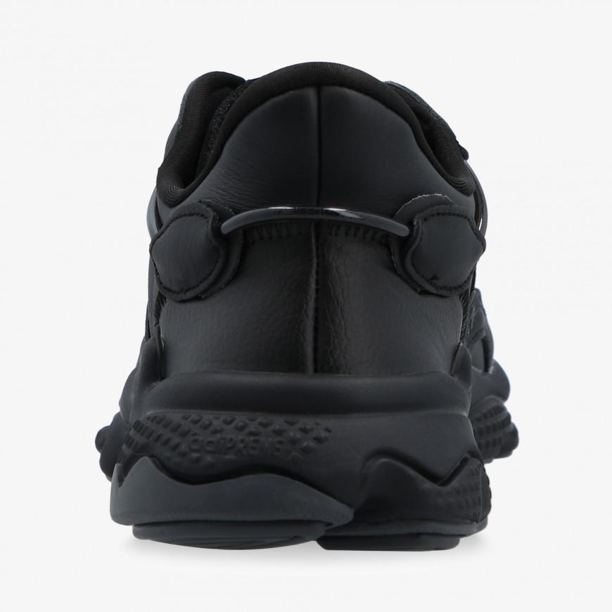 adidas Ozweego Leather - фото 3