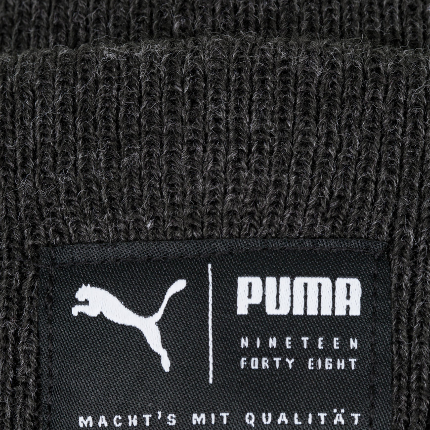 Puma Archive - фото 2