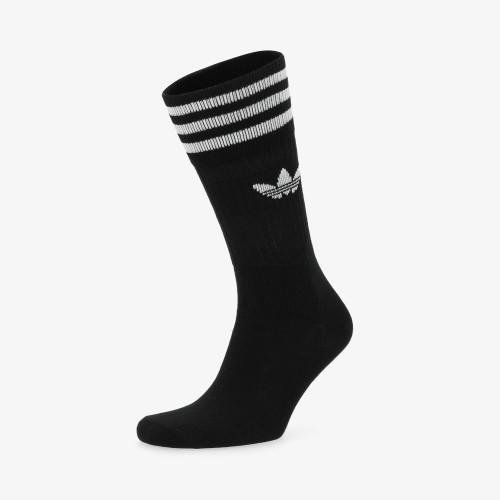 Носки adidas, 3 пары