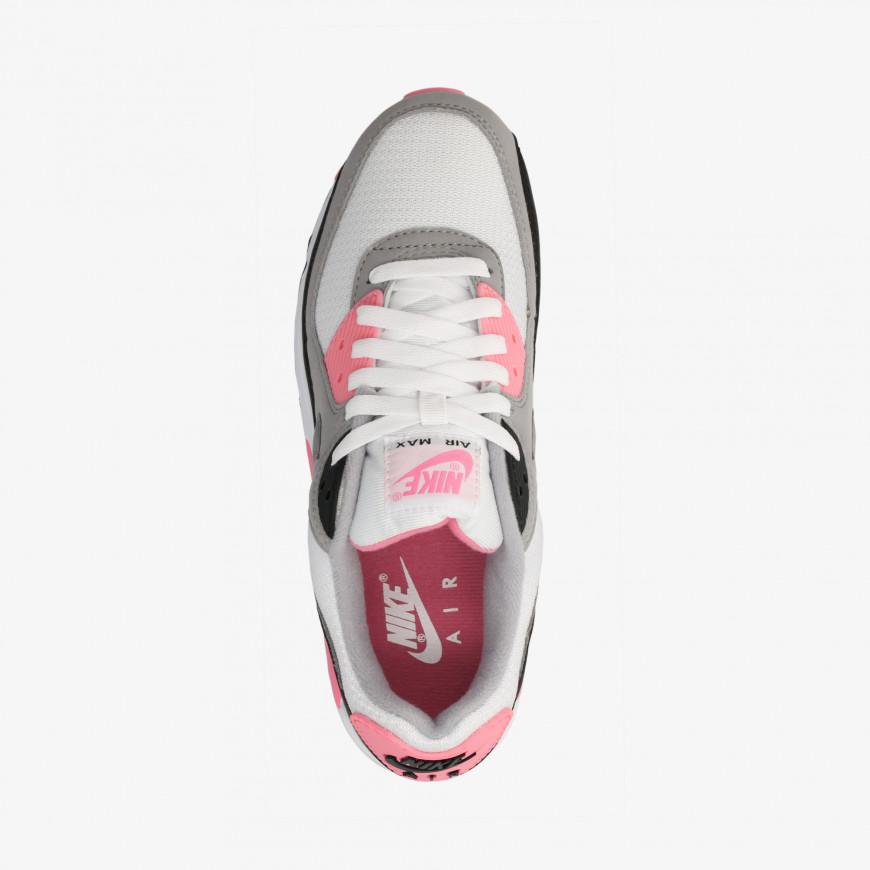 Nike Air Max 90 - фото 5