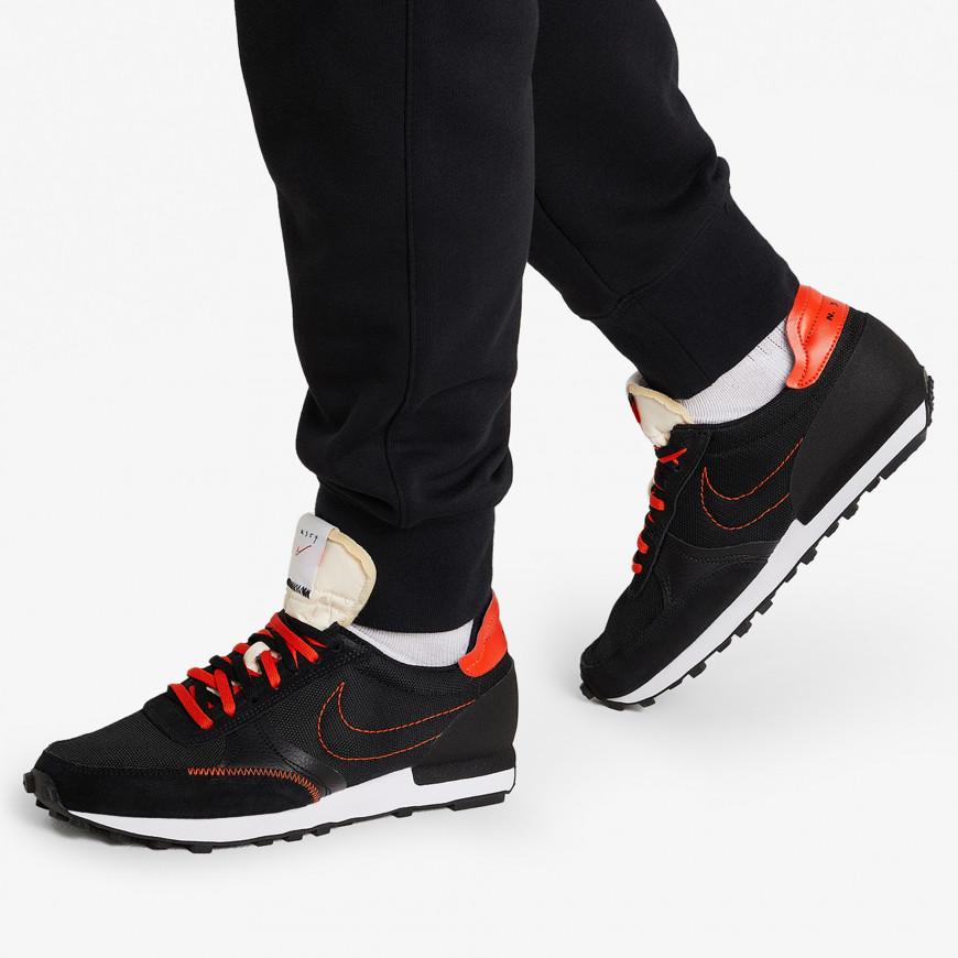 Nike DBreak-Type - фото 7