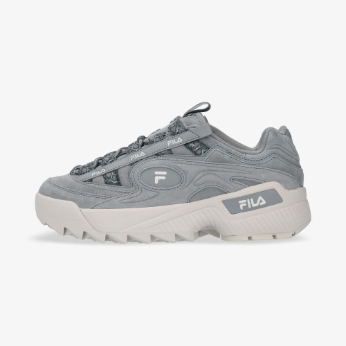 FILA D-Formation S