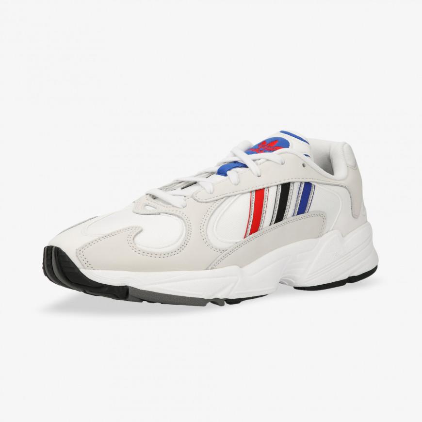 adidas Yung-1 - фото 2