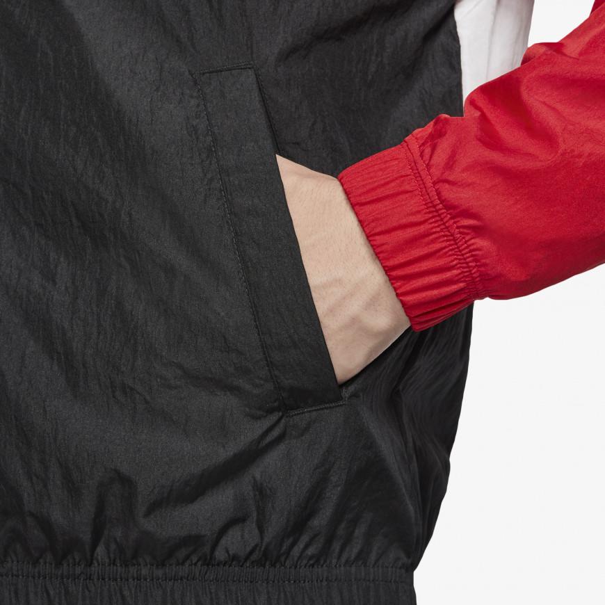 Nike Sportswear Swoosh - фото 6