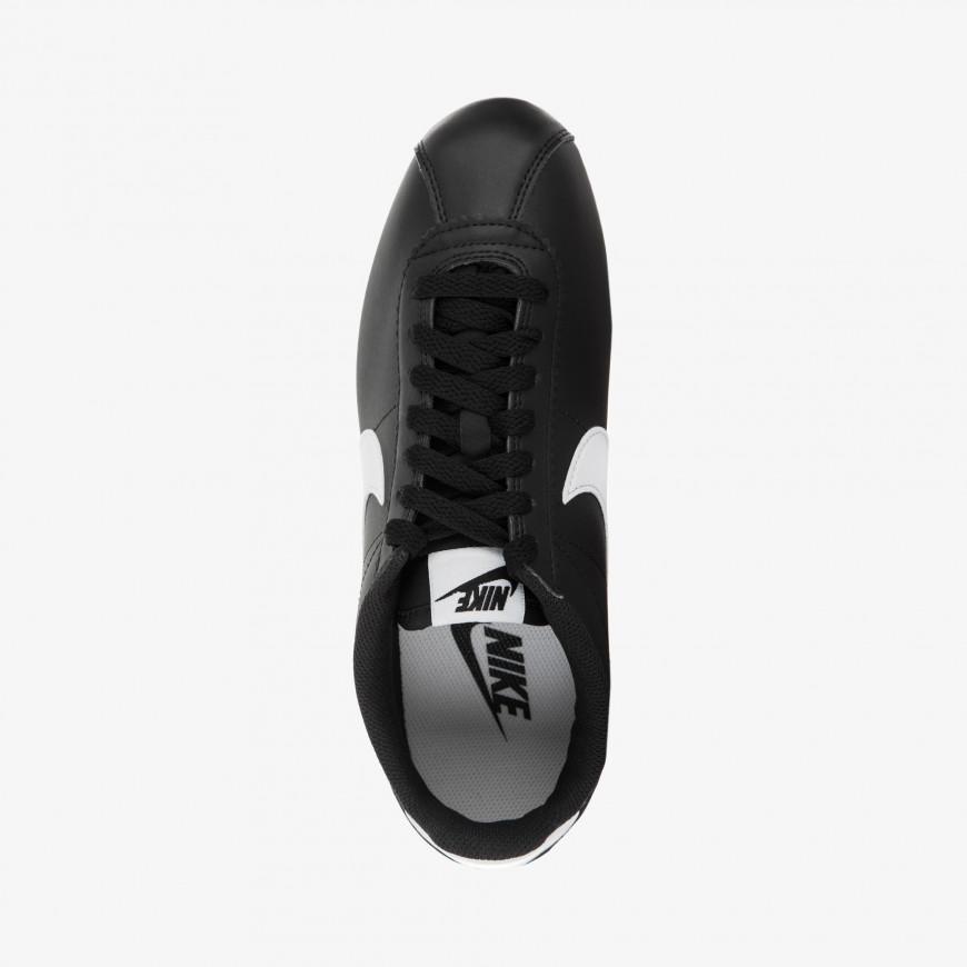 Nike Classic Cortez Leather - фото 3