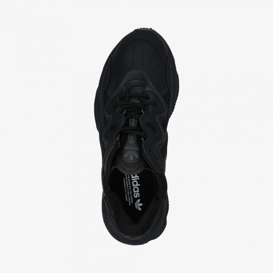 adidas Ozweego Leather - фото 5