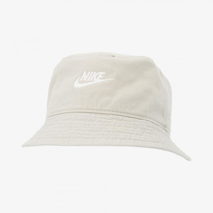 Nike Sportswear Bucket Cap - фото 1