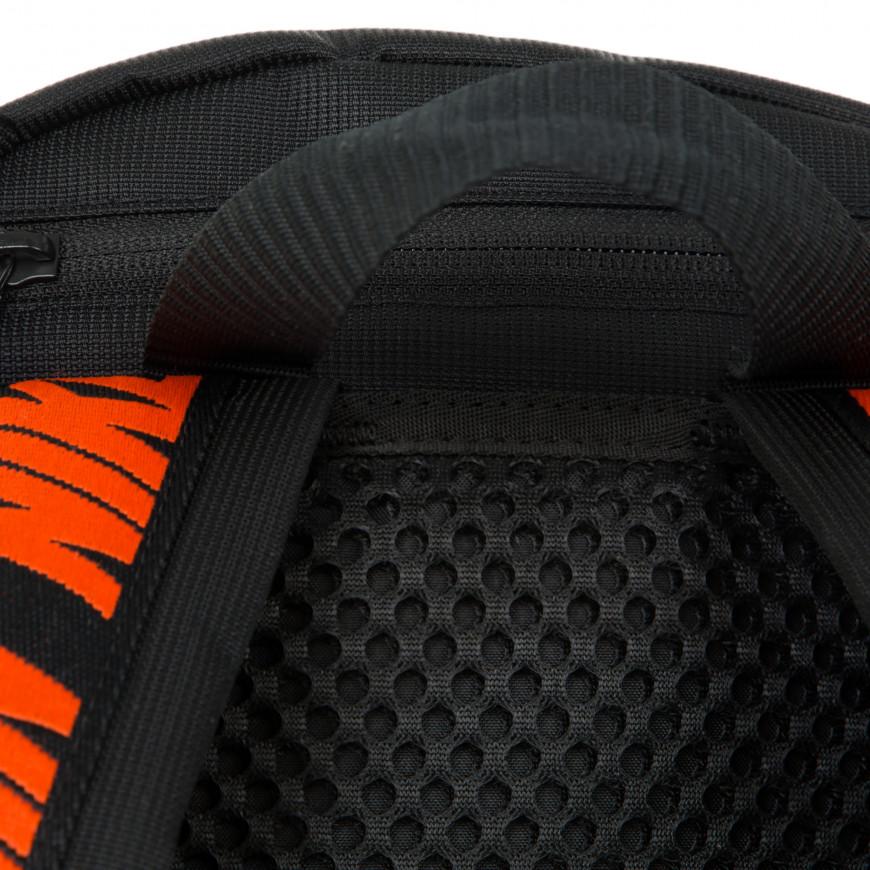 Nike Sportswear Essentials - фото 4