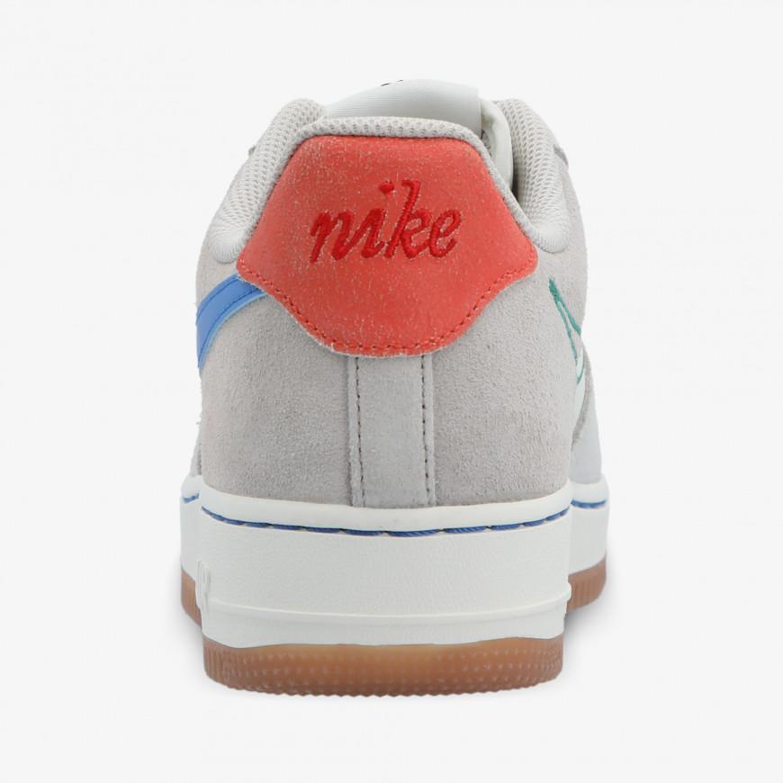 Nike Air Force 1 '07 - фото 3
