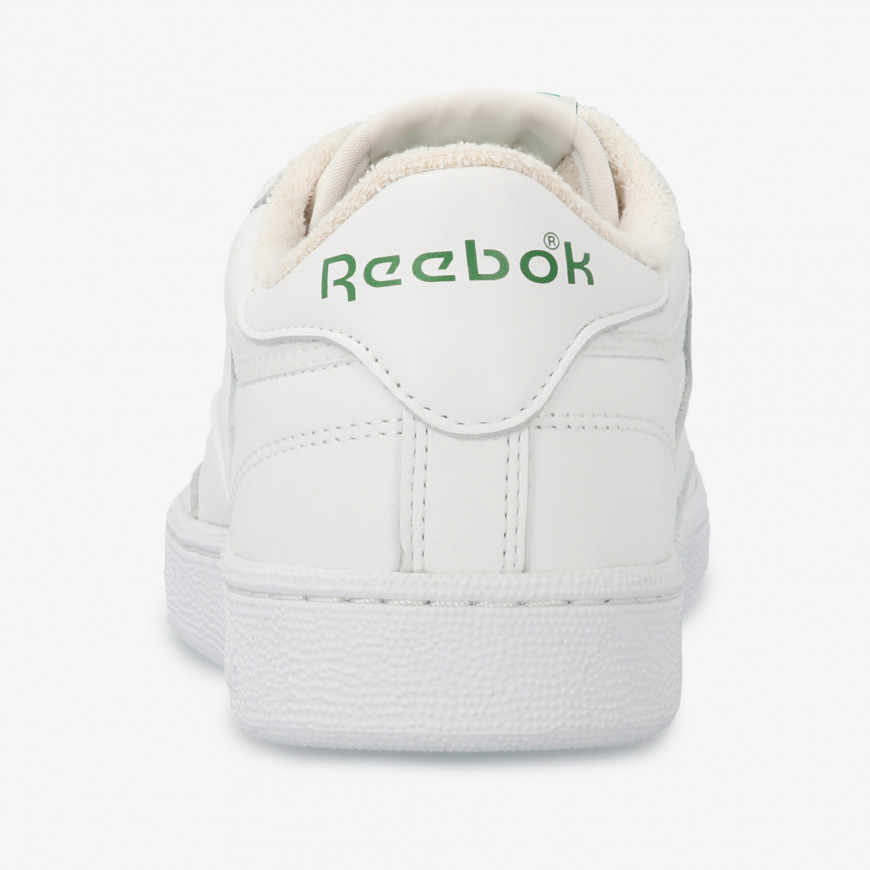 Reebok Club C 85 - фото 3