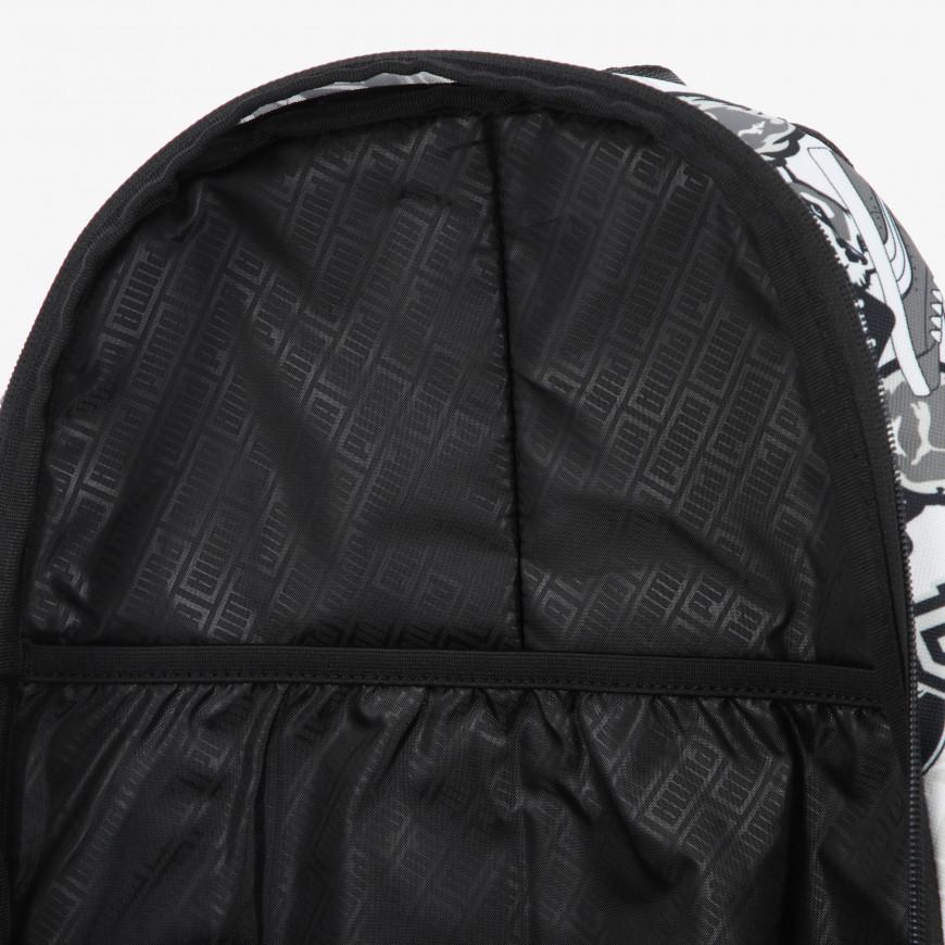 PUMA Academy Backpack - фото 8