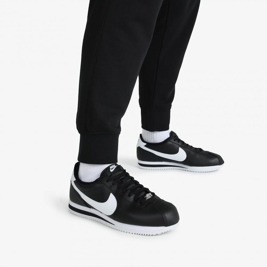 Nike Cortez Basic - фото 7
