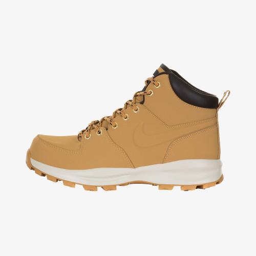 Nike Manoa Leath