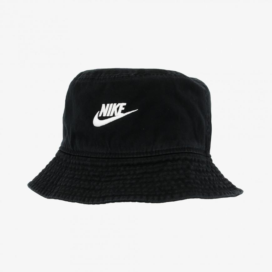 Nike Sportswear Bucket Cap - фото 2
