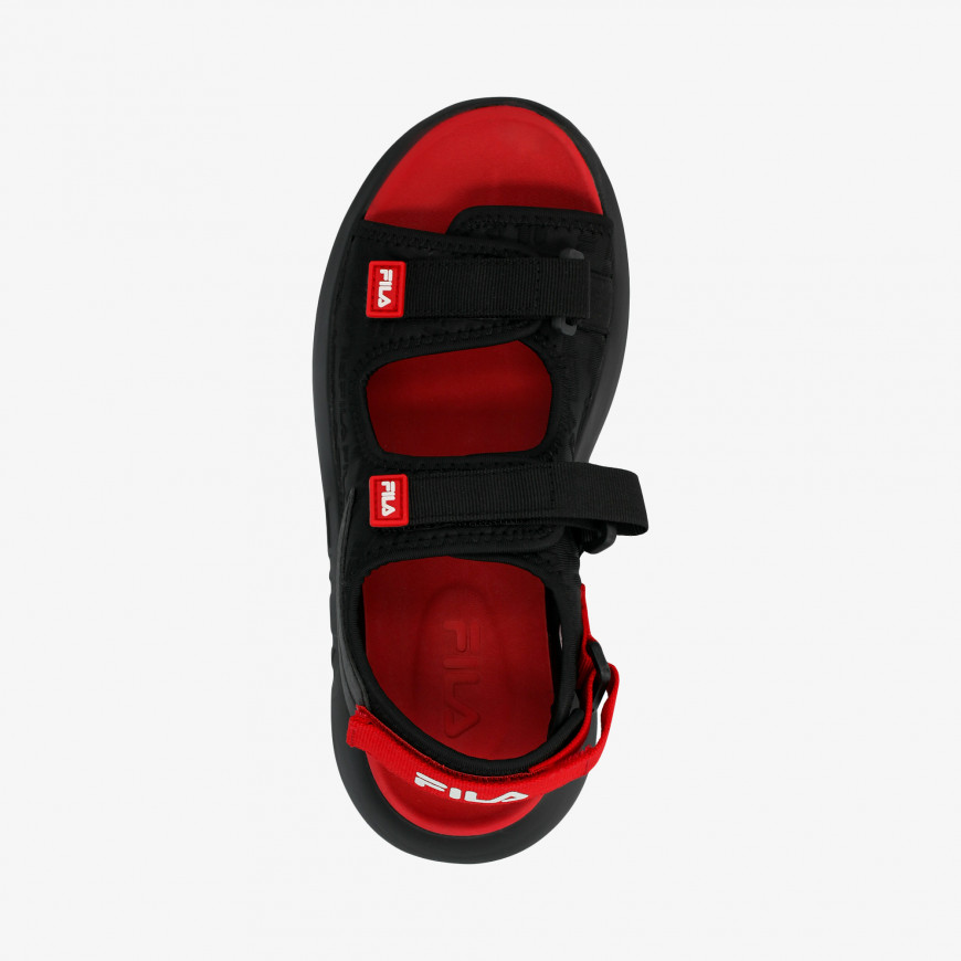 FILA Versus Sandals 3.0 - фото 5