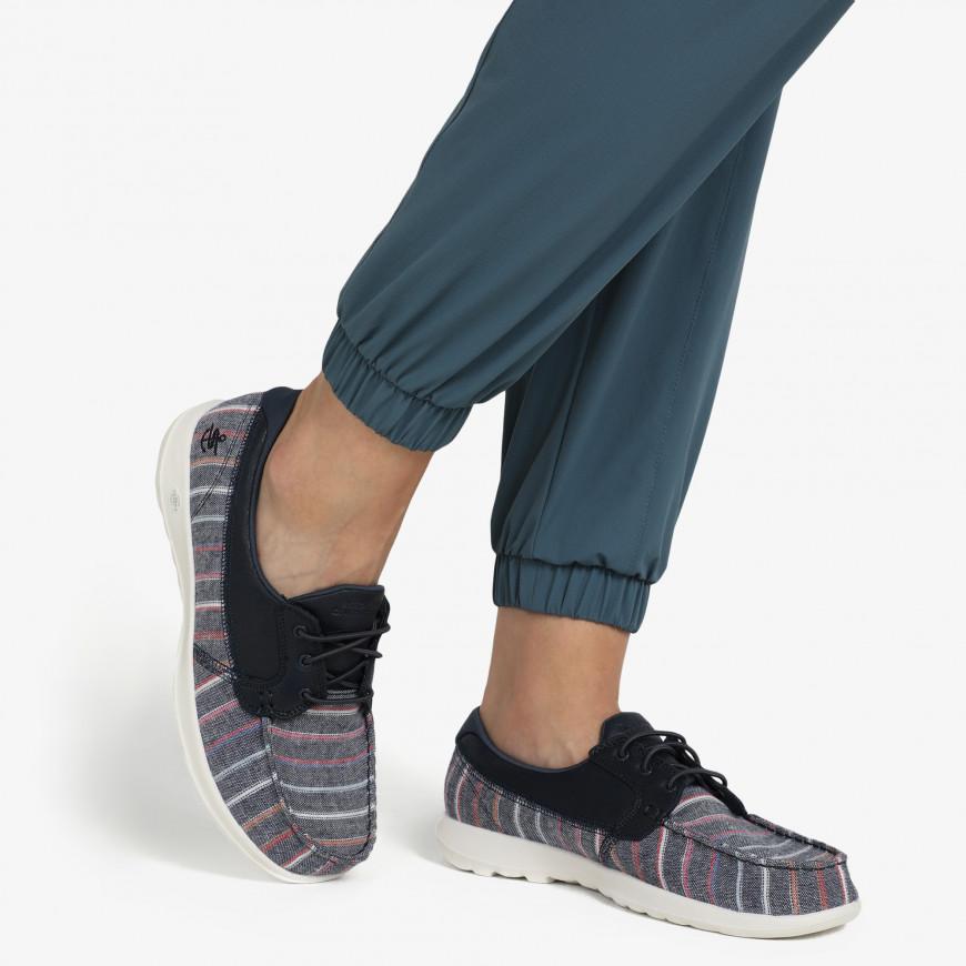 Skechers Go Walk Lite Moc - фото 7