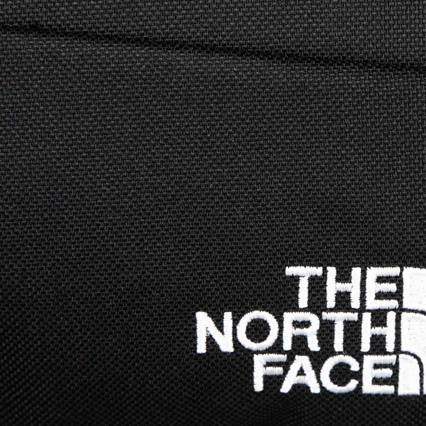 Сумка The North Face - фото 3
