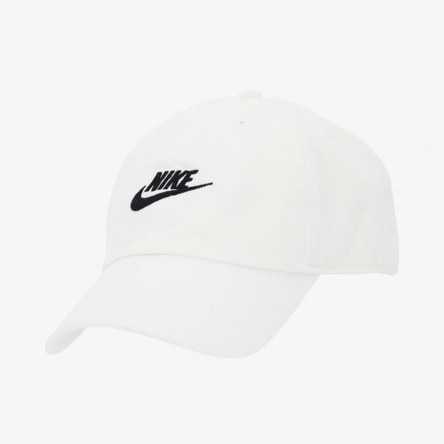 Nike Sportswear Heritage86 Futura Washed - фото 1