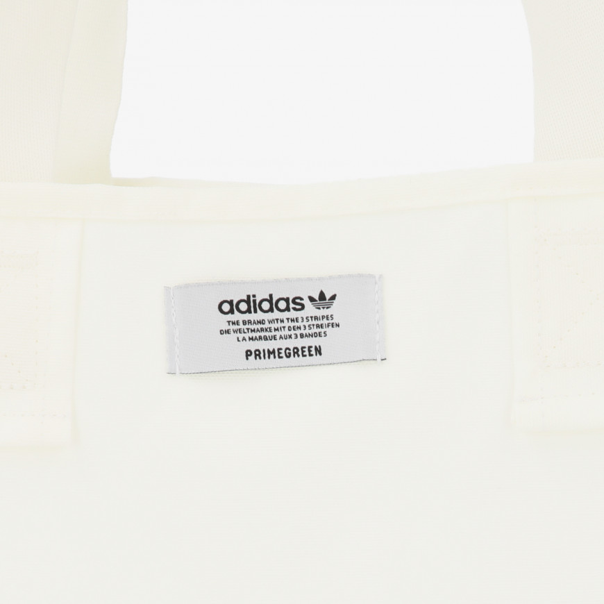 adidas Stan Smith - фото 4