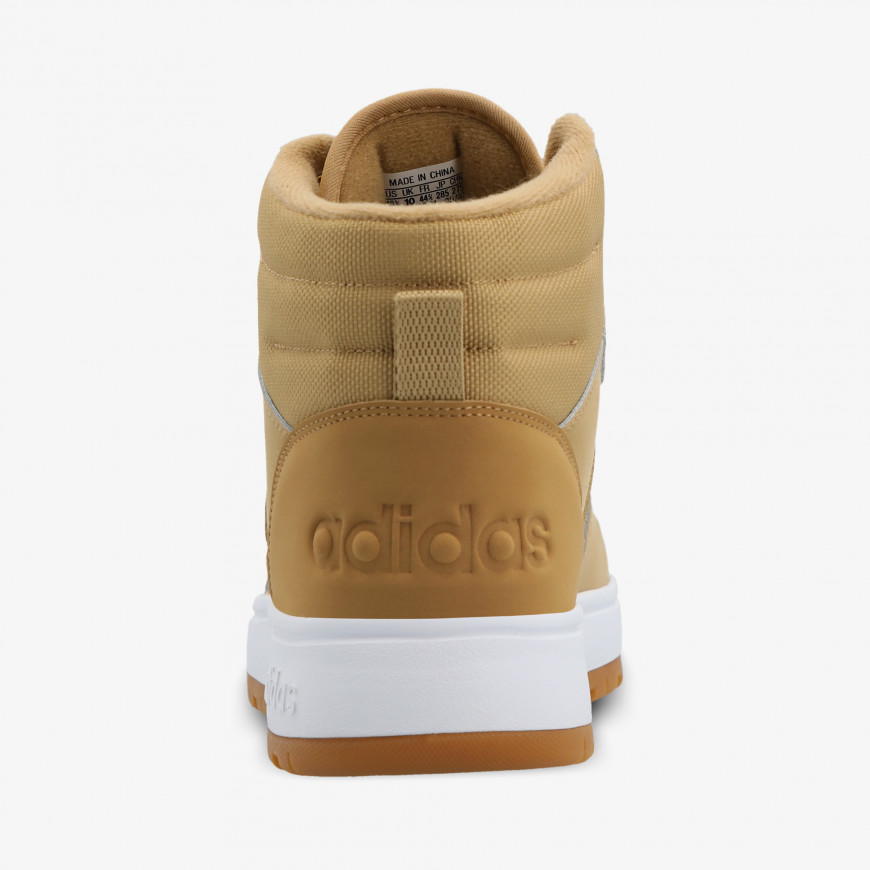 adidas Frozetic - фото 3