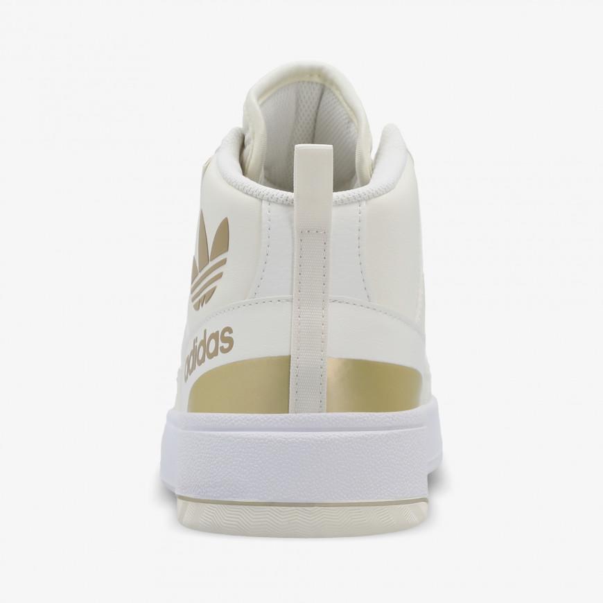adidas Up Court - фото 3