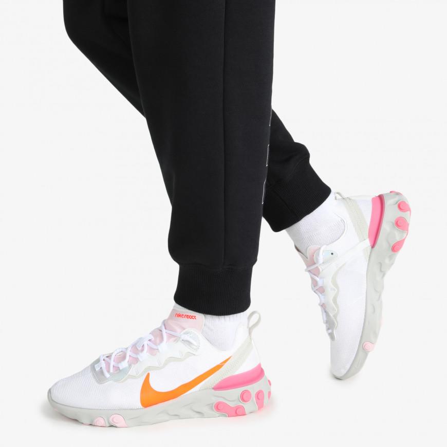 Nike React Element 55 - фото 7