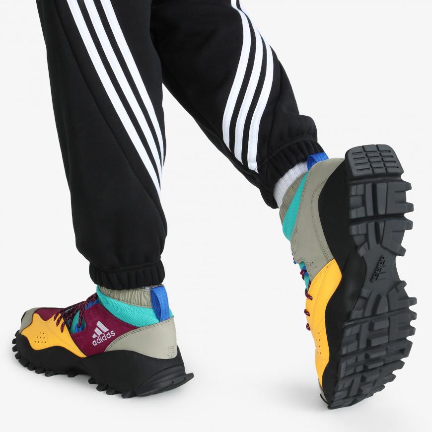 adidas Seeulater - фото 7