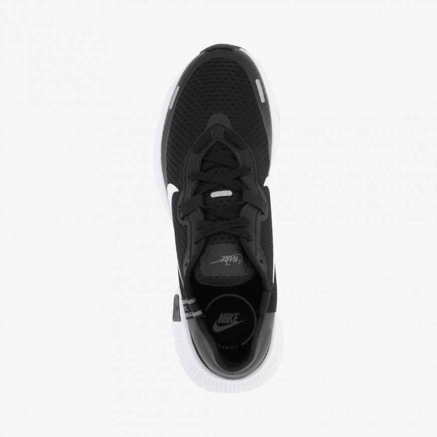 Nike Reposto - фото 5