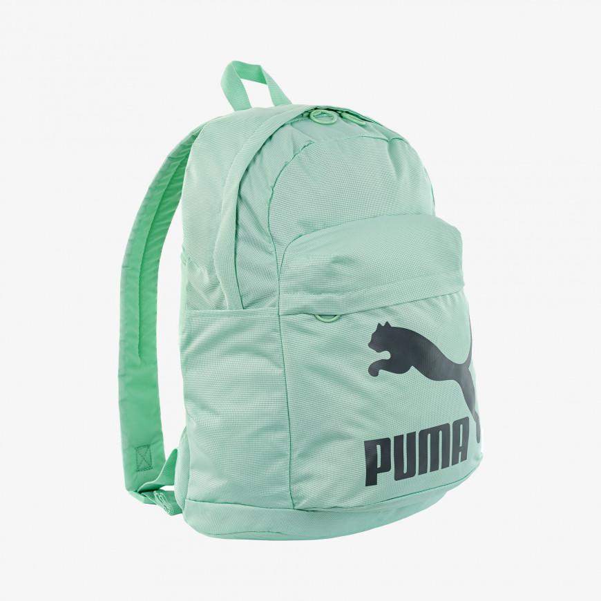 Puma Originals Backpack - фото 2