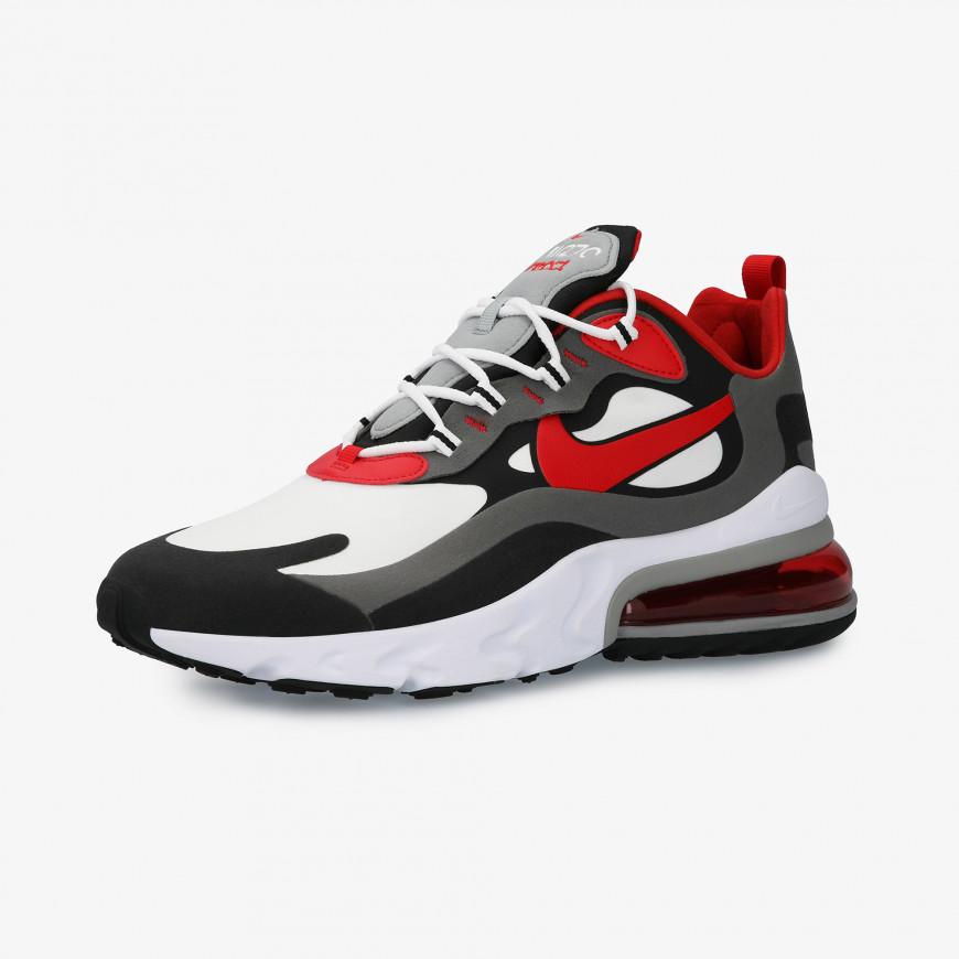 Nike Max Air 270 - фото 2