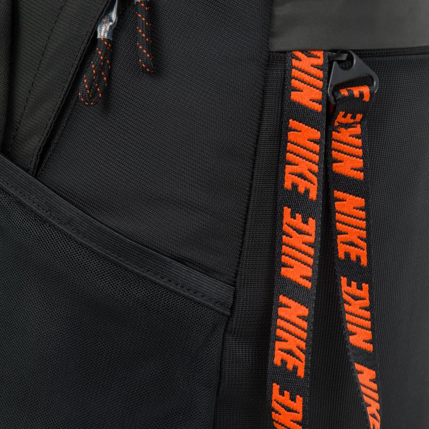 Nike Sportswear Essentials - фото 5