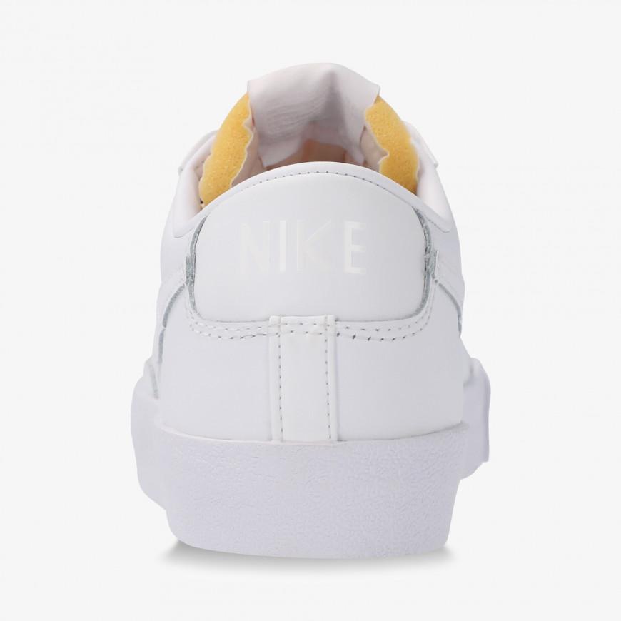 Nike Blazer Low '77 - фото 3
