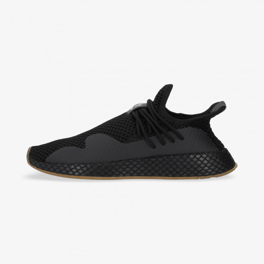 adidas Deerupt S - фото 1
